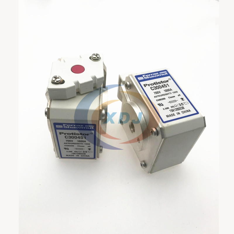 PC33UD69V700A