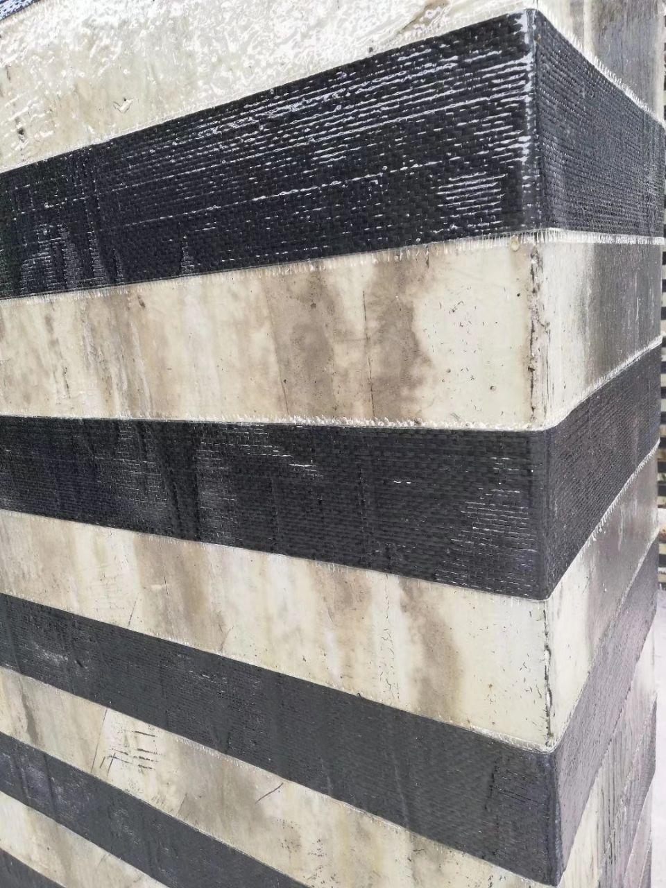 贛州環氧樹脂碳纖維膠價格 重慶渝中區灌漿料電話