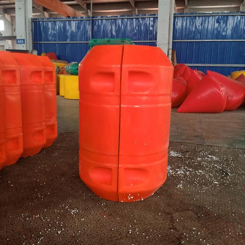 拦污浮排厂家