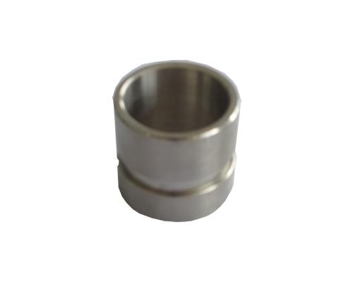 玻璃鋼膜殼瑞沃克膜殼端蓋軸用彈性擋圈