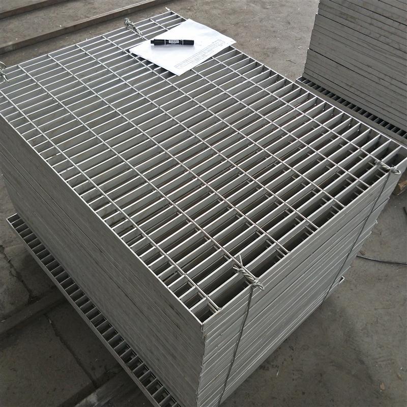 许昌水沟盖板生产厂家
