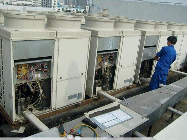 中央空調回收中央空調回收電話