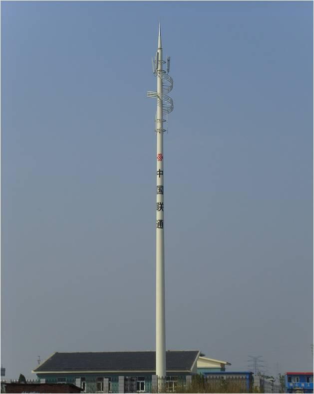 景觀塔供應商 工藝裝飾塔