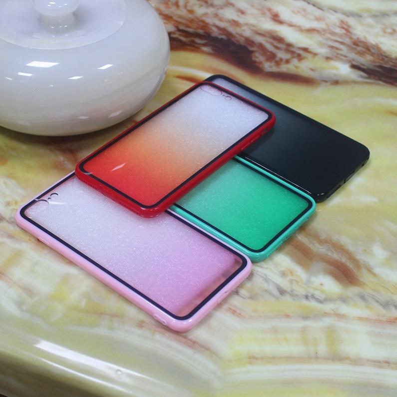 重庆个性DIY手机壳定制 手机套