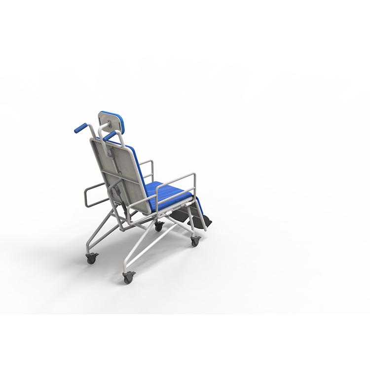 克拉瑪依沐浴椅 可調節沐浴椅
