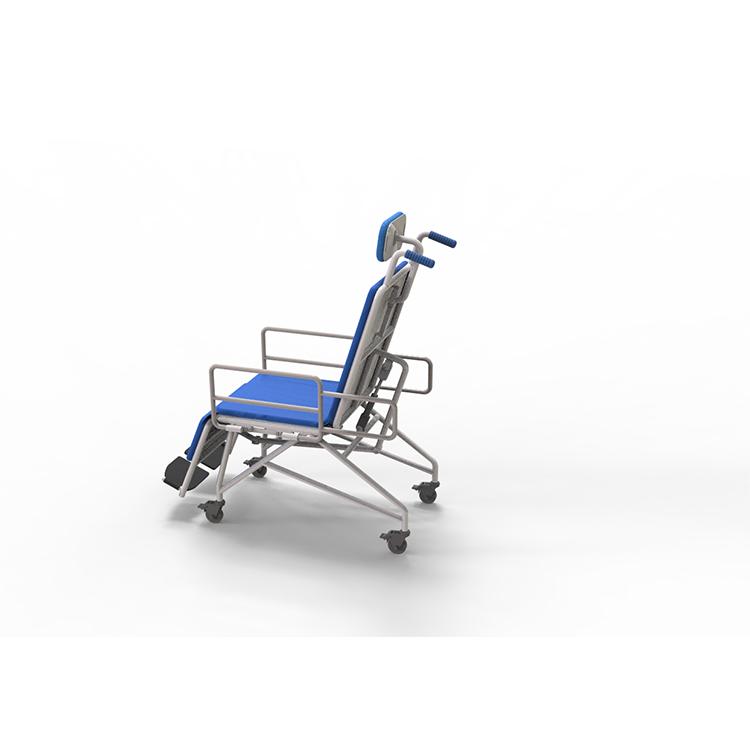 株洲沐浴椅 可調節沐浴椅