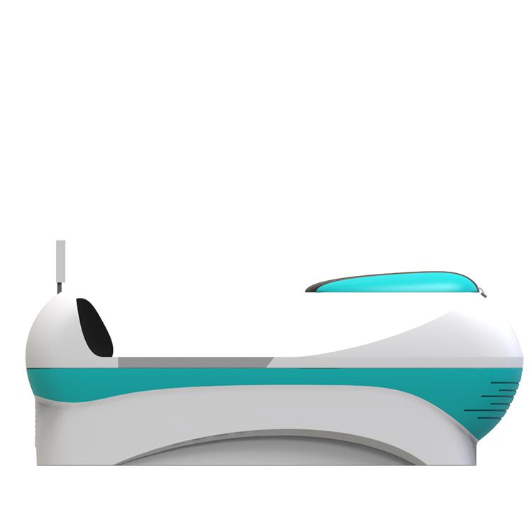 米泉水療床 智能水療床