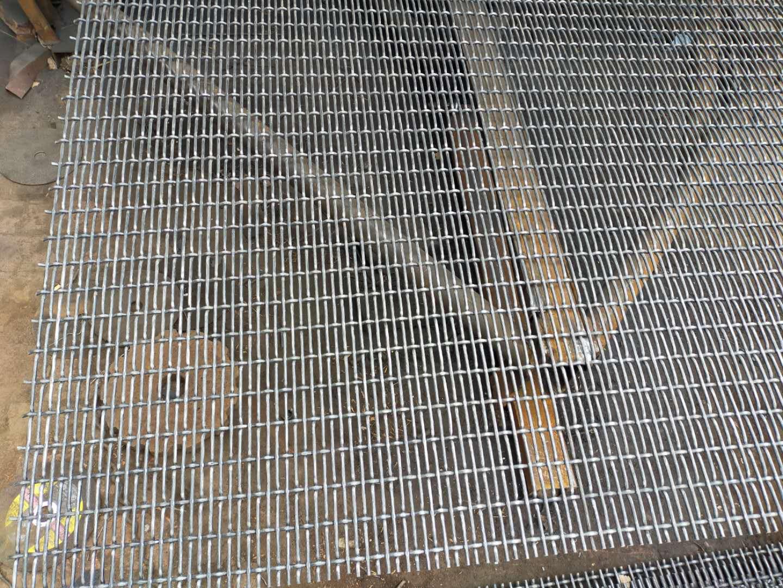 【养殖网】不锈钢丝怎么实现拉拔?