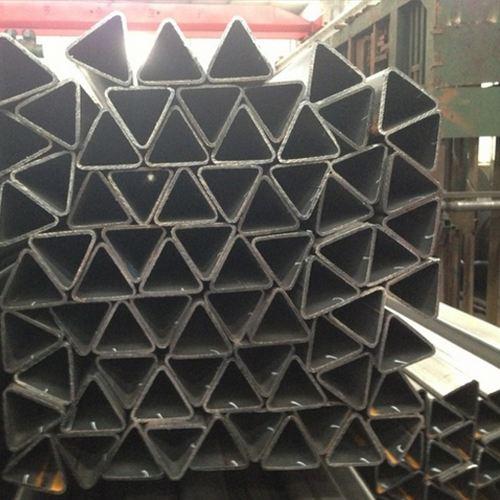 不銹鋼三角管-三角管廠家