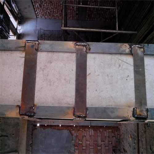衡水A級改性環氧樹脂粘鋼膠