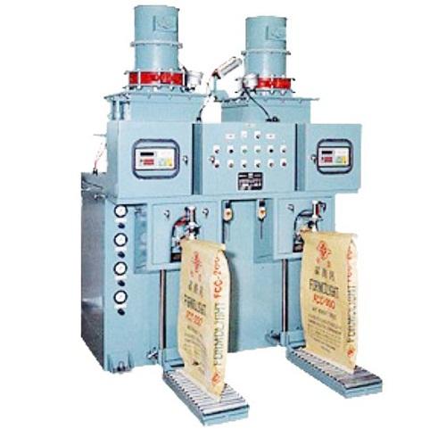 宁波半自动包装机