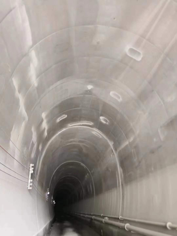 信陽達州水泥基滲透結晶防水涂料
