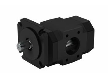 黄石高压螺杆泵定制