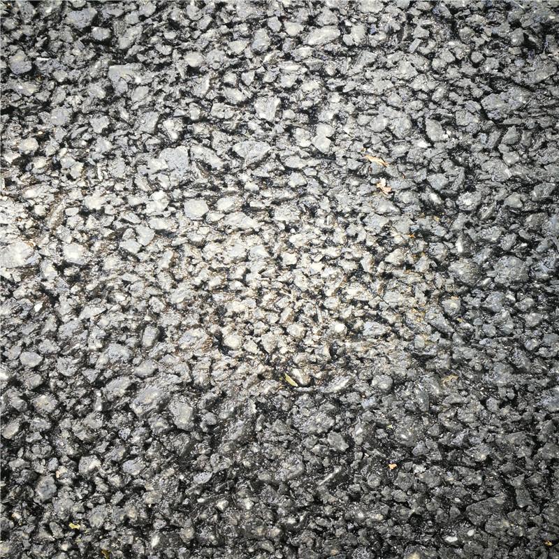 阳江沥青路面施工