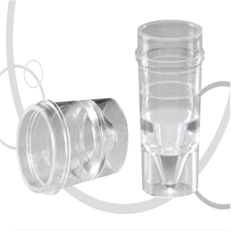 無錫2.5 mL樣品杯 自動取樣杯