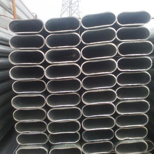 異型鋼管規格價格、異型鋼管廠家