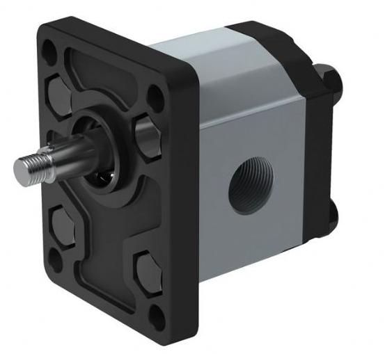 三明高压低噪音油泵报价