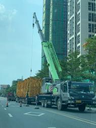 湛江市東鑫達貿易有限公司
