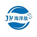 煙臺嘉惠海洋生物科技有限公司