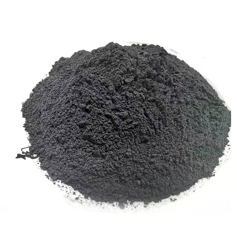 咸宁柱状活性炭 厂家参考报价