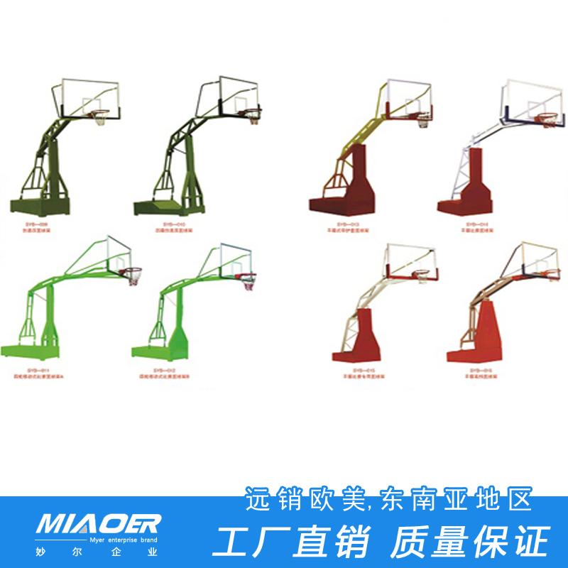 上海小学体育器材上海足球门多少钱