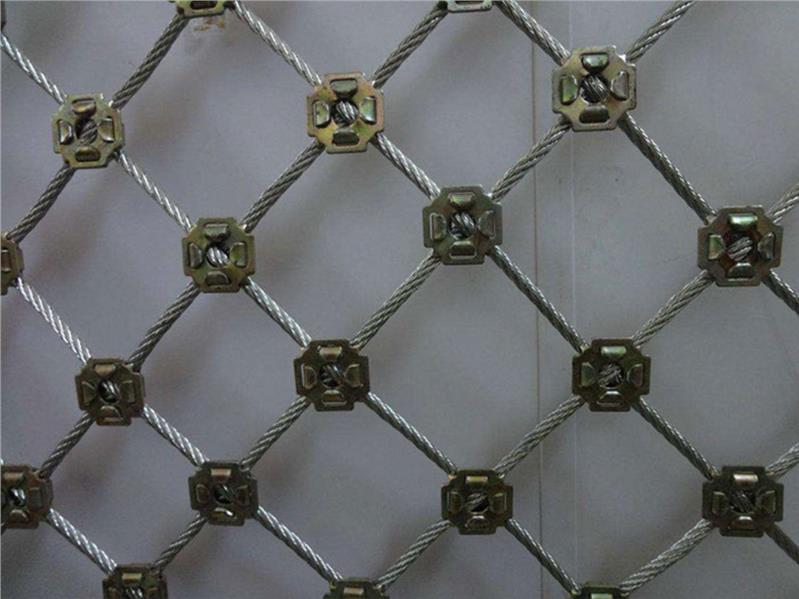 边坡防护网检测机构
