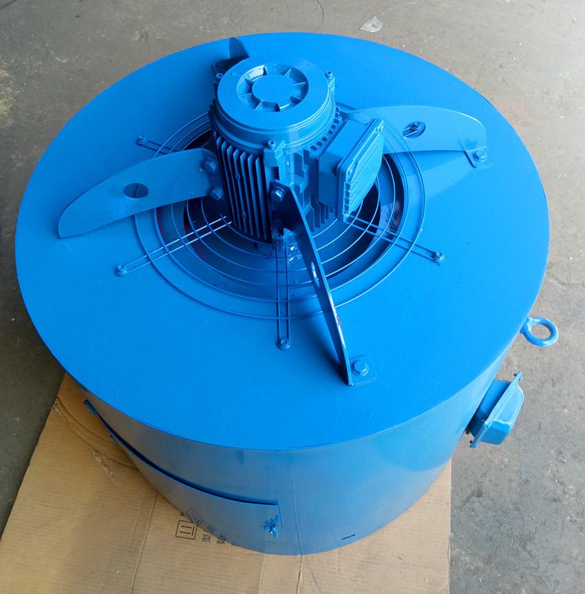 電機機殼散熱離心風機廠家 變頻調速電機通風機