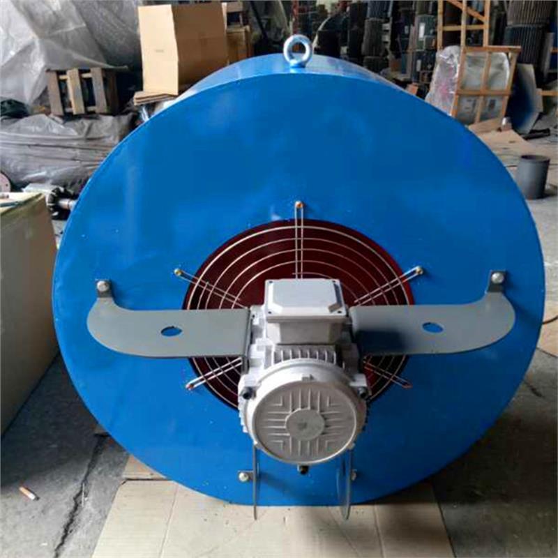 電機機殼散熱離心風機廠家