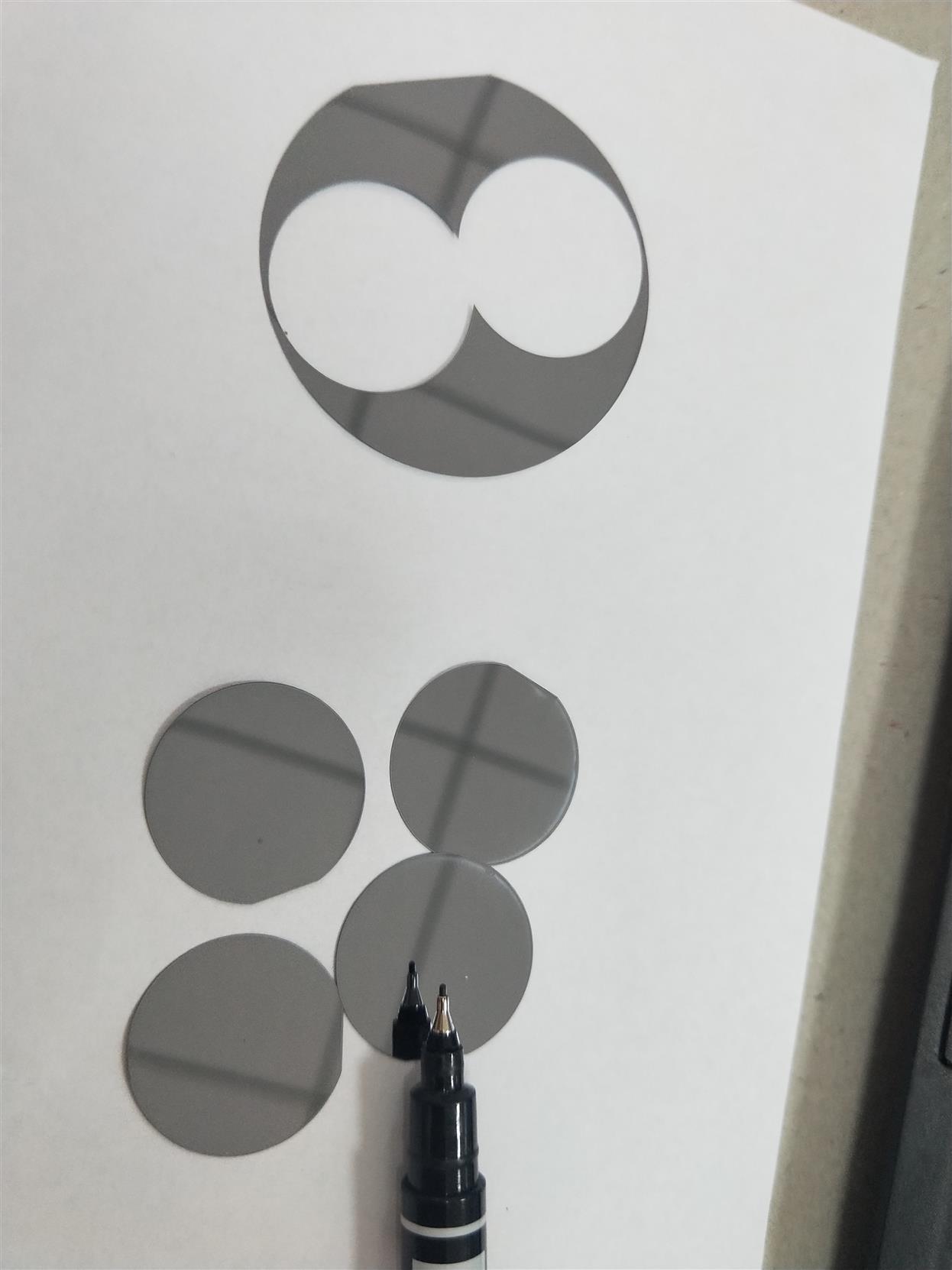 成都不銹鋼激光切割