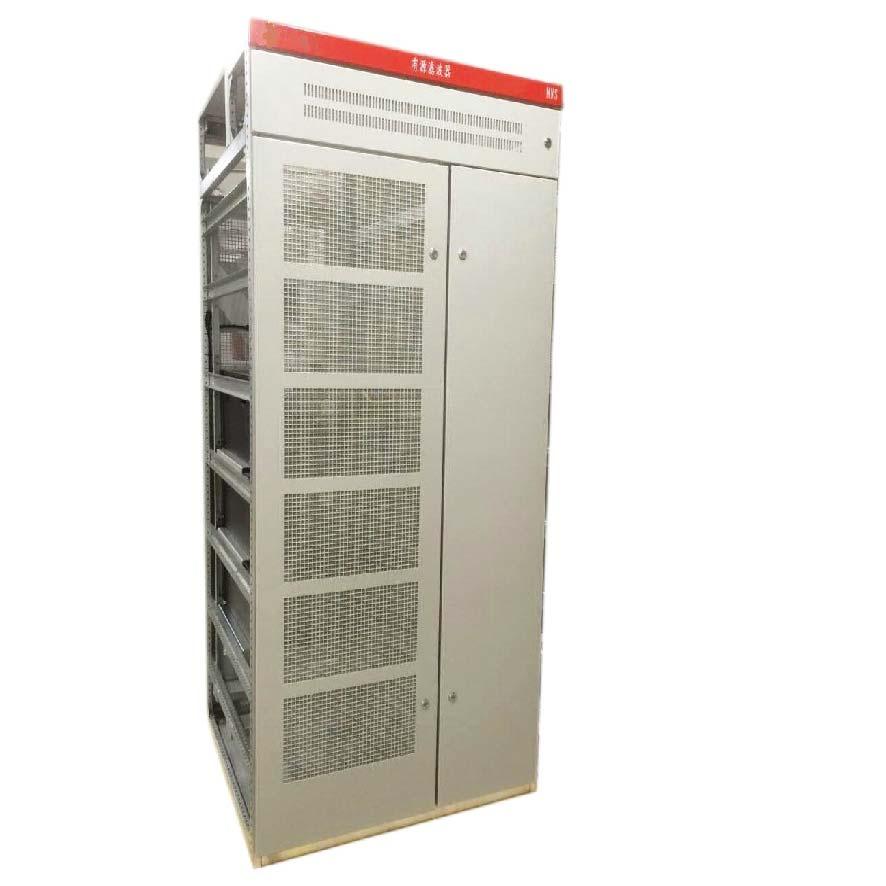 有源電力濾波器ANAP30-380 立柜式