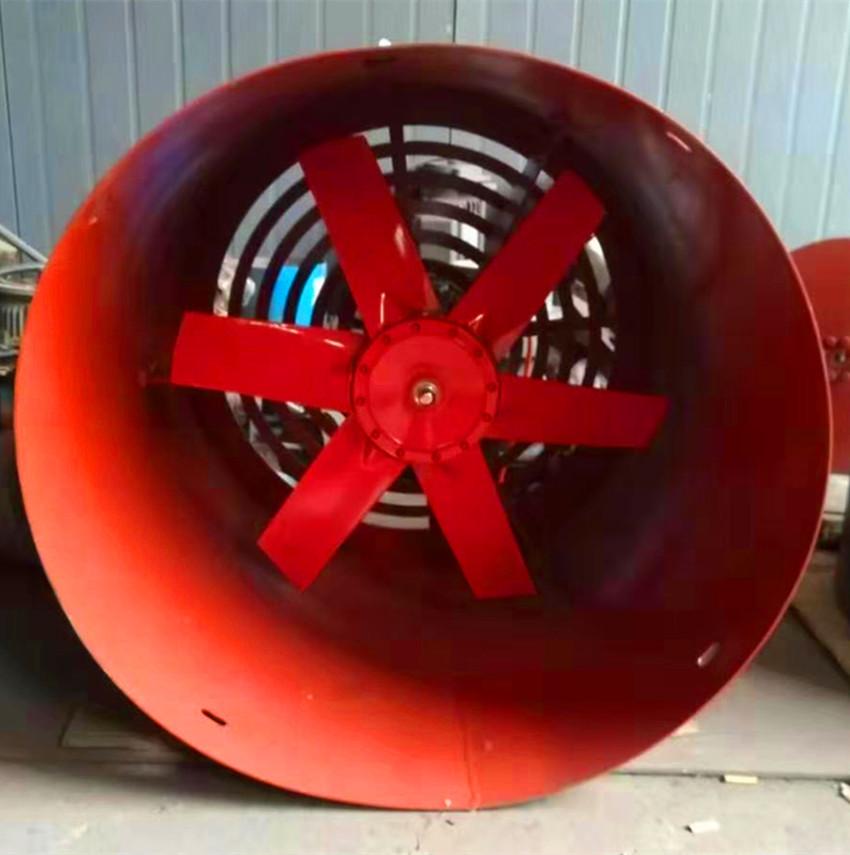 G型變頻調速電機通風機 JFL變頻電機散熱風機冷卻風機