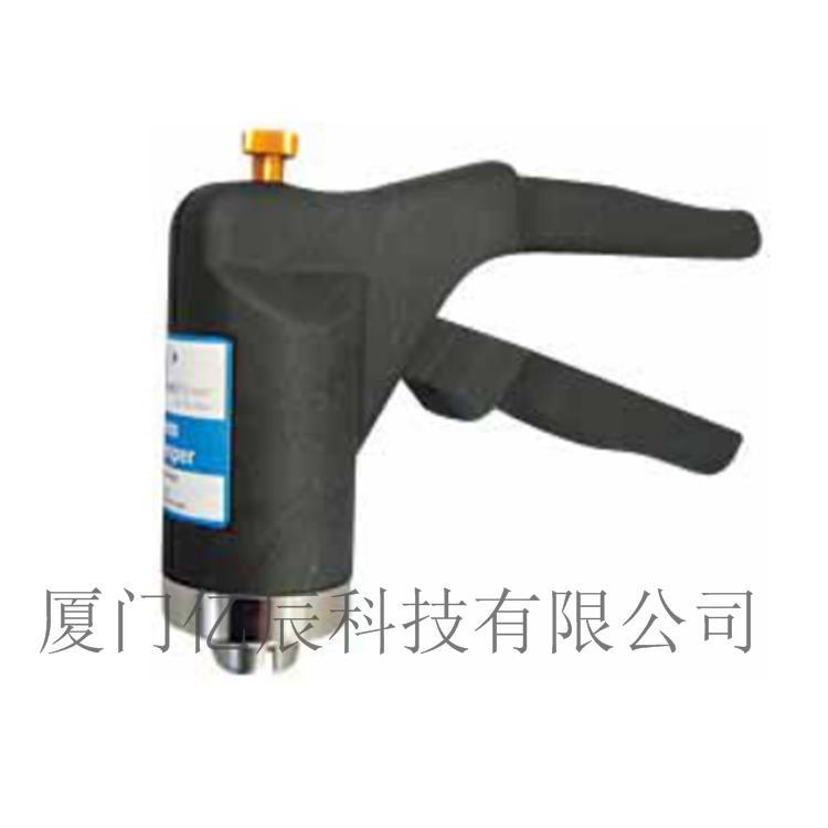 深圳電子壓蓋器