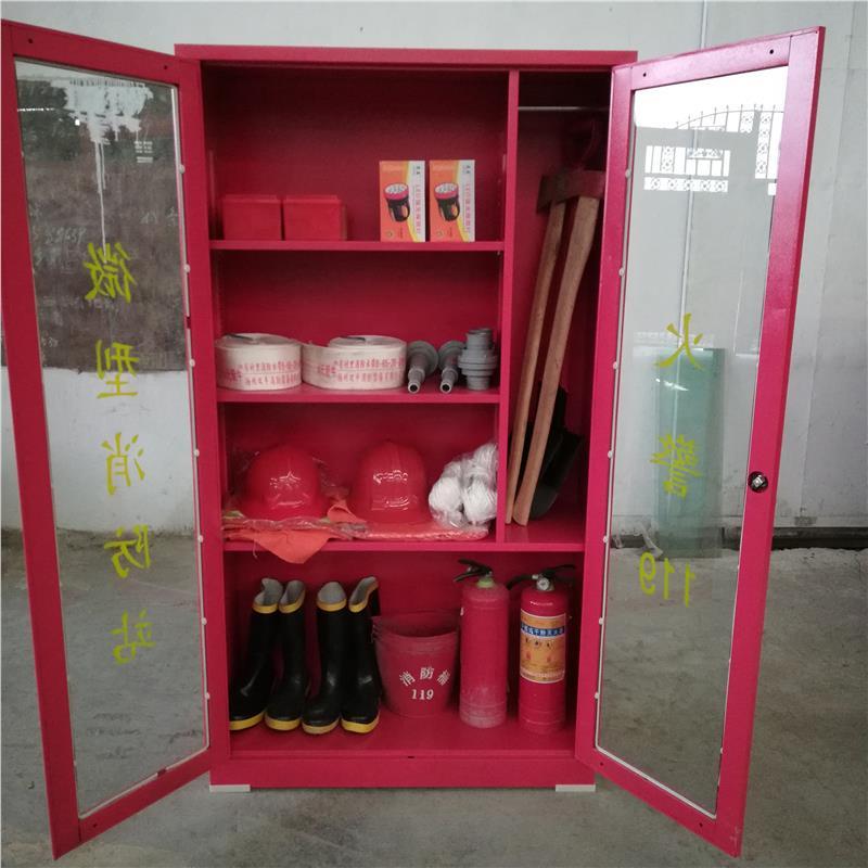 泉州消防器材柜費用