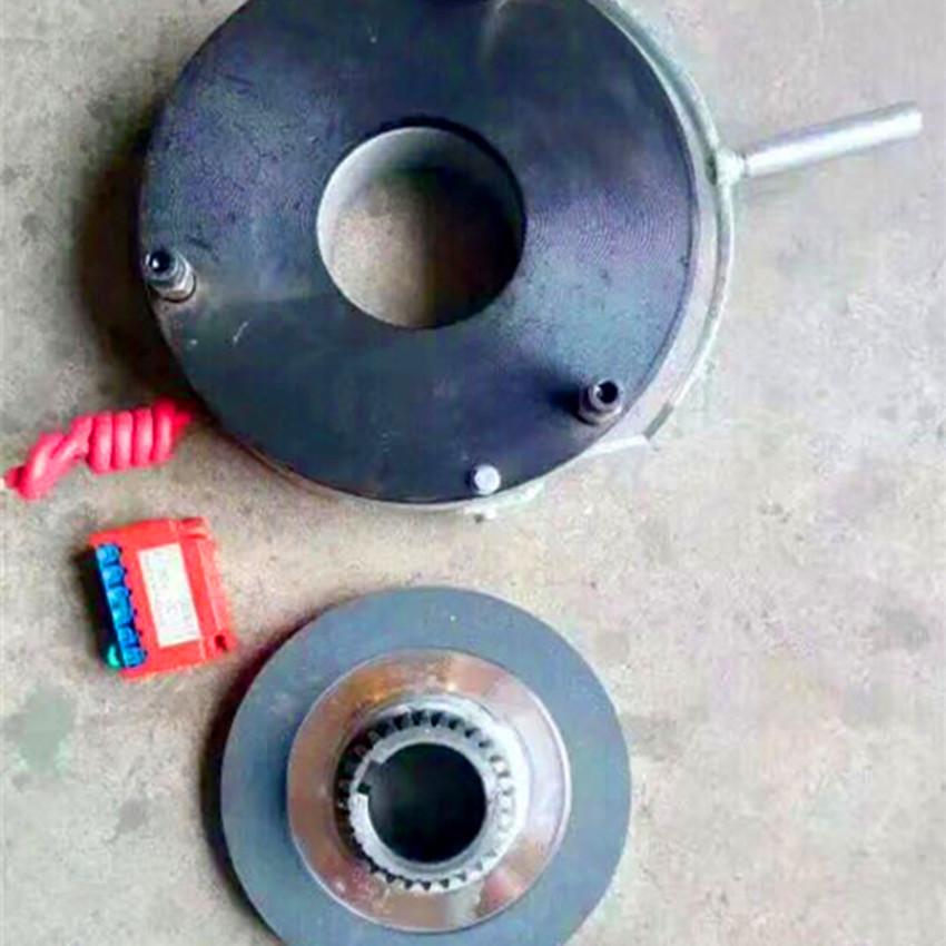 變頻剎車制動電機制動器廠家 三相異步電動機