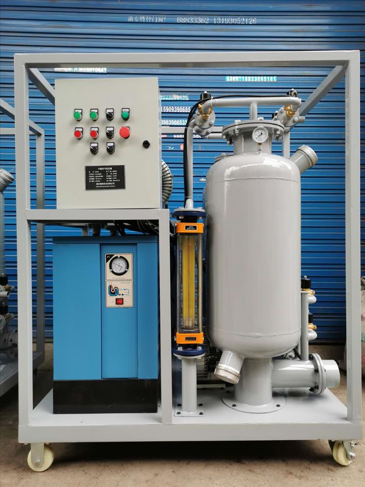 干燥空氣發生器技術要求 江蘇空氣干燥發生器