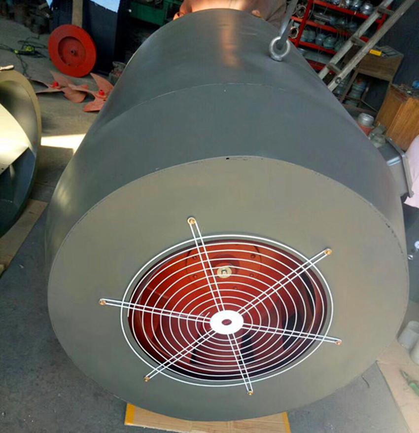 電機散熱離心風機廠家 變頻調速通風機