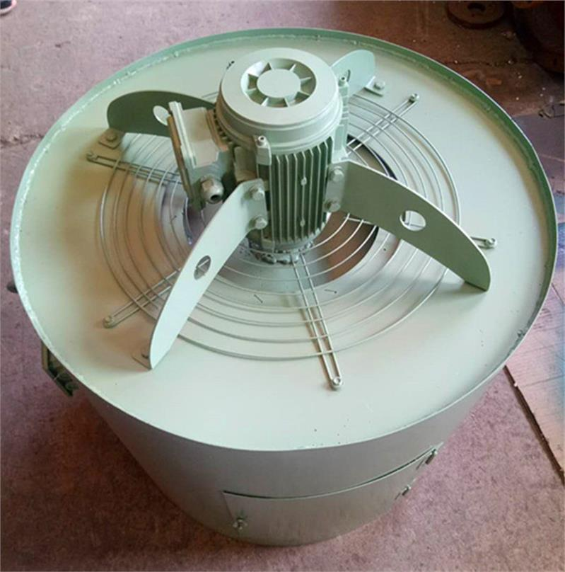 SEW電機散熱離心風機
