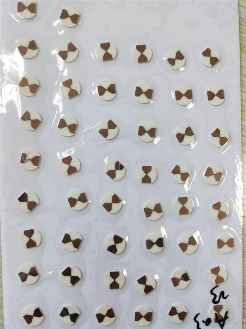南昌氧化鋁陶瓷切割