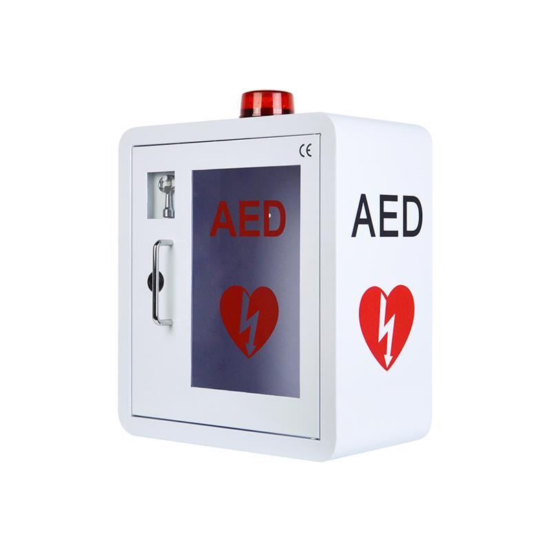万宁美国卓尔除颤仪AED PLUS