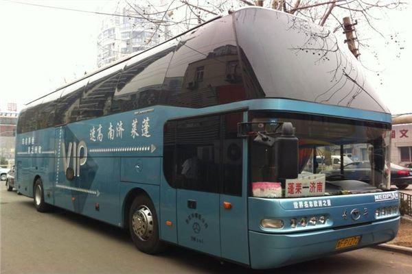 2021新增客車/江陰到平陽客車時刻表、的客車多久到