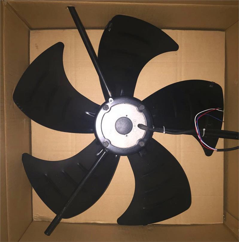 G型變頻調速通風機電話
