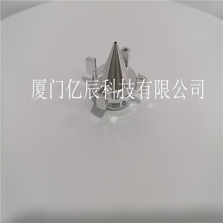 東莞采樣錐WE021140 *截取錐