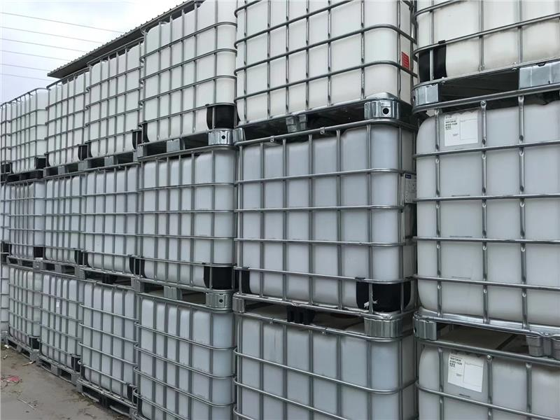日照200L1000升吨桶价格