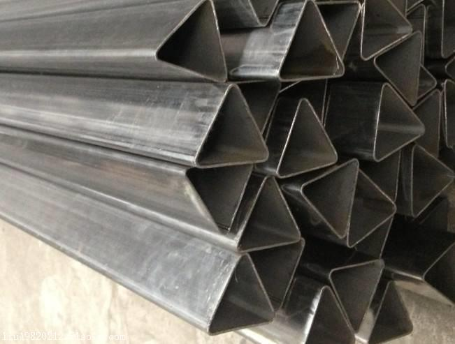 薄壁钢管各种型号规格