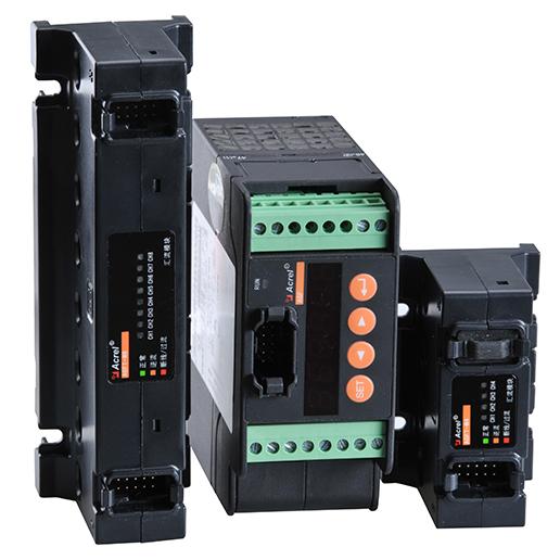 分布式光伏發電采集裝置 光伏采集器連接方法 工廠發貨 售后有保障