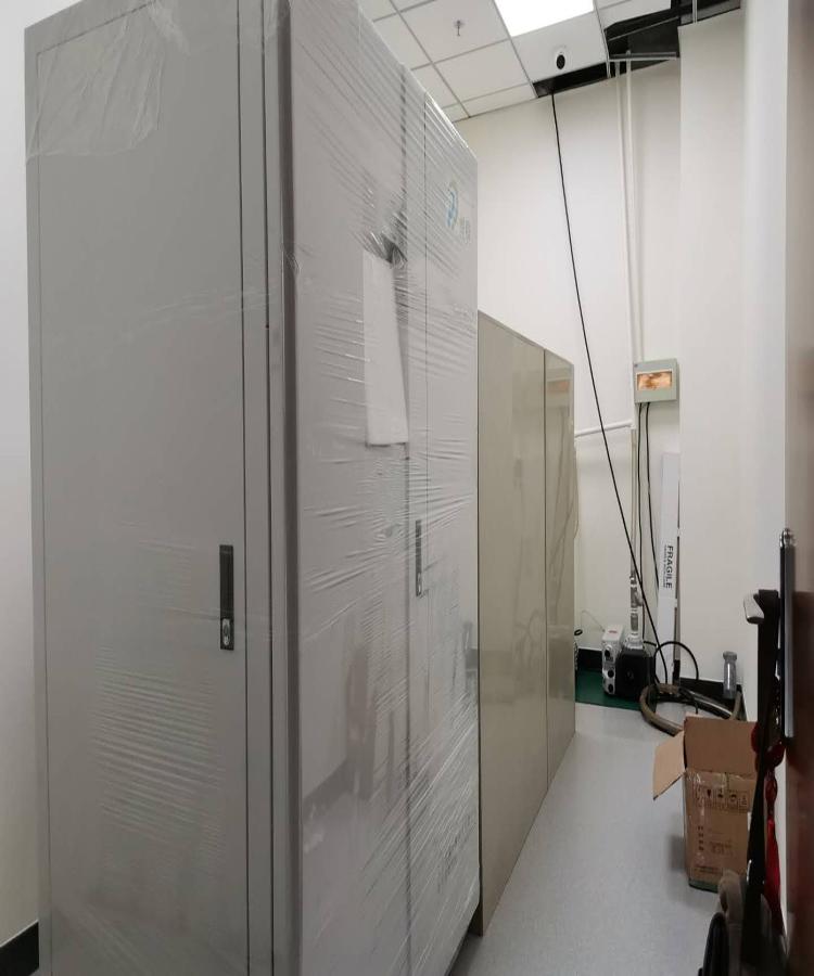 邢臺生物實驗室污水處理設備 實驗室廢水處理設備 性價比高