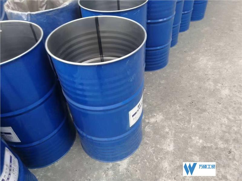 德州200升内涂铁桶回收