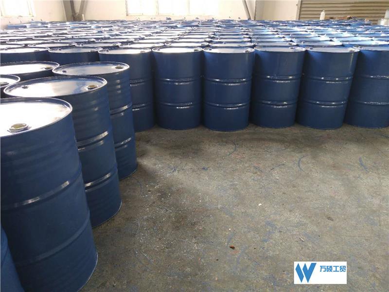 滨州200升防腐蚀铁桶尺寸