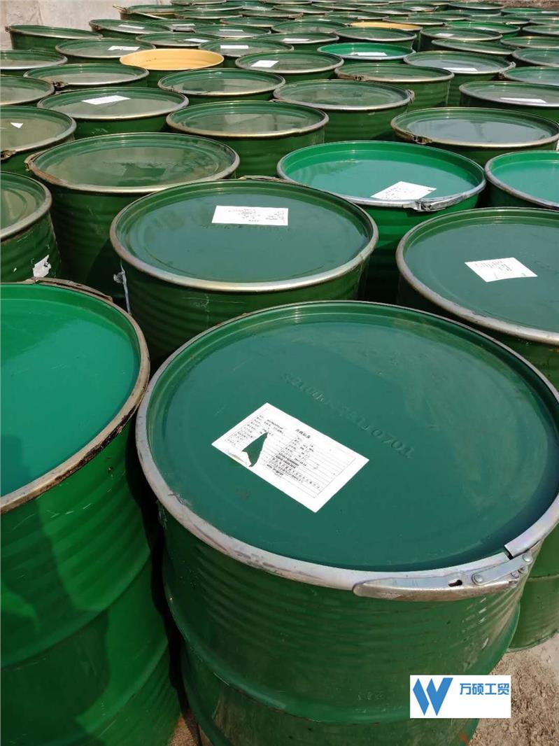 菏泽200升铁桶