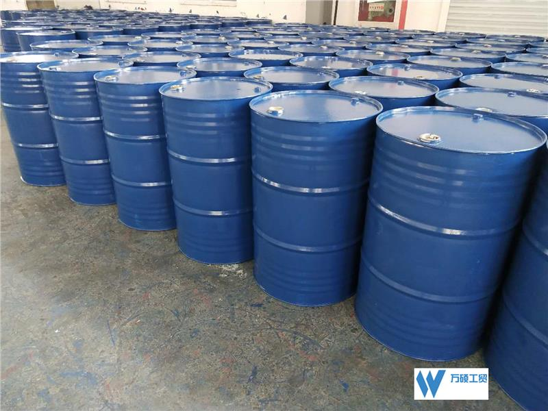 北京200升食品铁桶尺寸